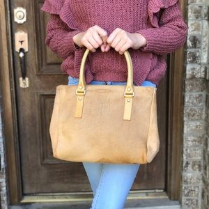 Sale!! Versace Handbag 👜